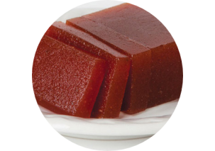 Dulce de quince- Made in Argentina