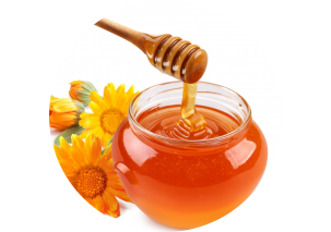 Honey - Made in Argentina