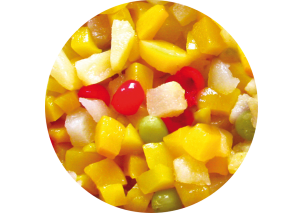 Fruit Preserves - Made in Argentina